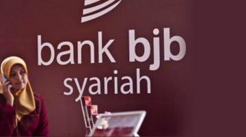 bjb-syariah
