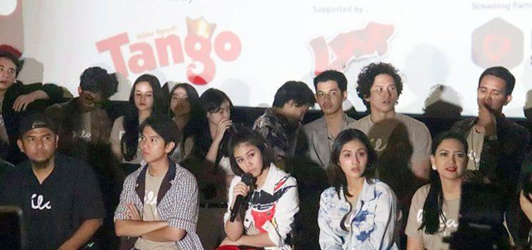 tenggo1