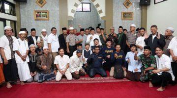 masjid1