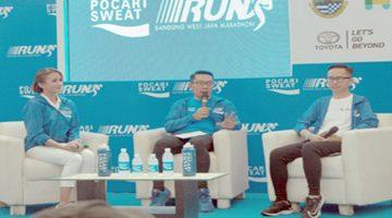 Pocari-Sweat-Run-