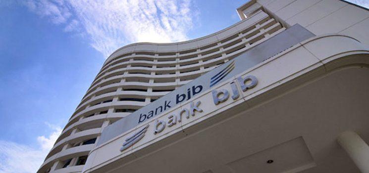 bjb bank
