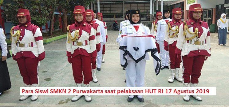 SMKN 2 Purwakarta