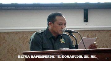 h.khomarudin
