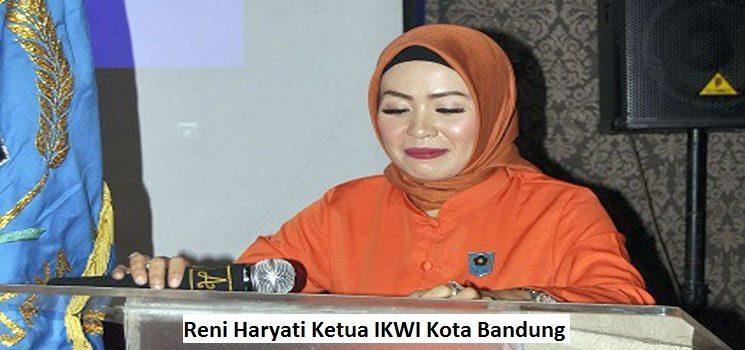 IKWI B