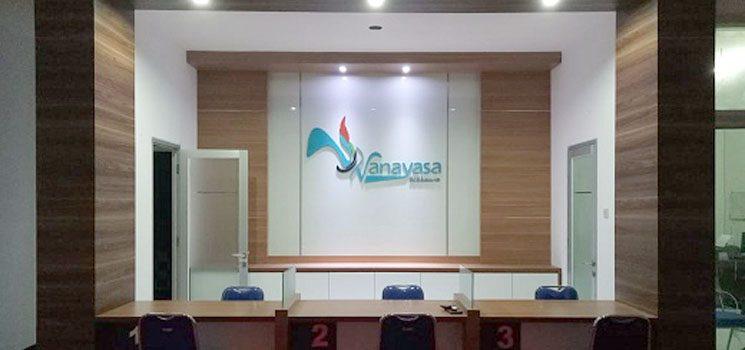 wanayasa