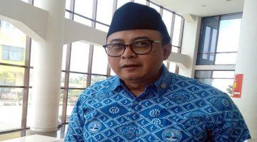 Prof.Dr. Rulli Indrawan