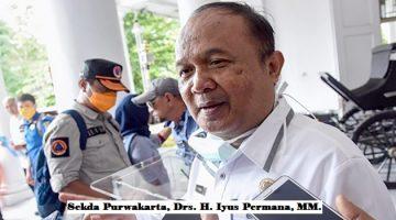 Drs. iyus