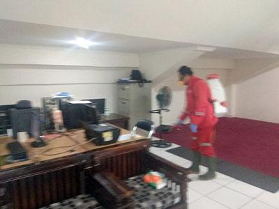 Ruang PWI1