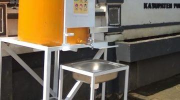 alat cuci tangan1
