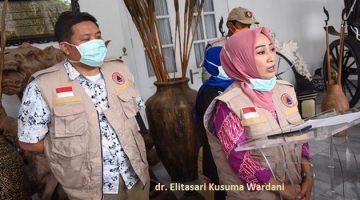 dr. Elitasari Kusuma Wardani