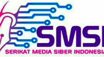 SMSI Pusat2