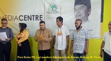 Kurnia Dadang M Naser
