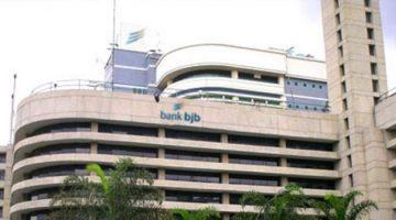 kantor bjb