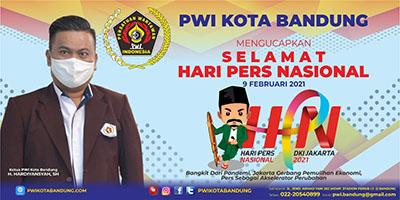 Iklan HPN PWI Kota Bandung1