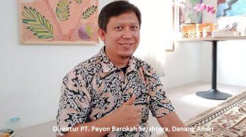 pt. tayon