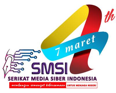 Iklan SMSI