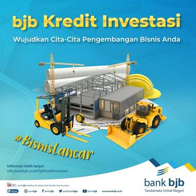 bjb kredit