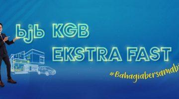 BJB KGB