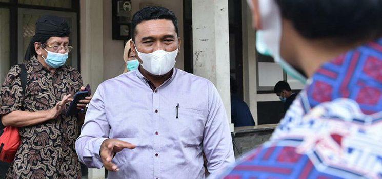 Bambang Mujiarto